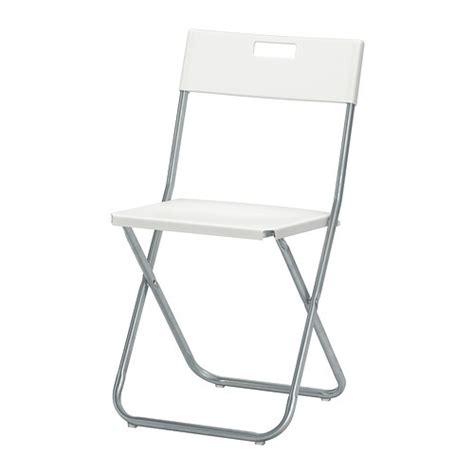 sedie di plastica economiche sedie di plastica economiche ma con stile unadonna