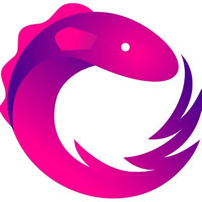 Rxjava Tutorial Github | rxjava 2 0 tutorial howtodoinjava