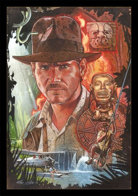 indiana jones in history from pompeii to the moon books 17 best ideas about henry jones jr on indiana