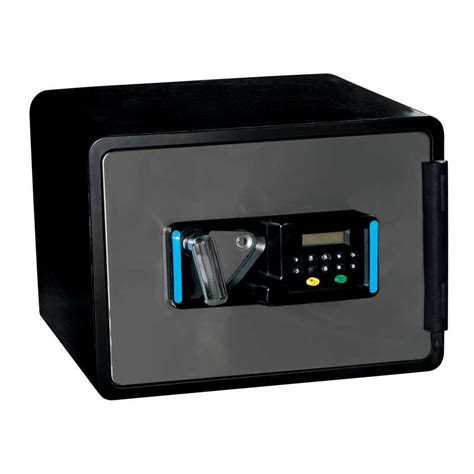 cannon h1 home safe or office safe gsh1