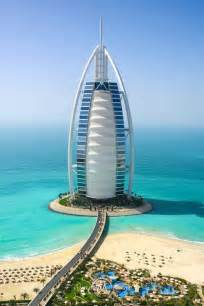 the world s only quot 7 quot hotel burj al arab in
