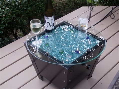 propane pit glass pit covers glass fireplace glass fireglass glass