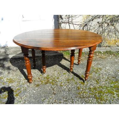 Table En Marbre Prix 3950 by Table Salle 224 Manger Sur Proantic