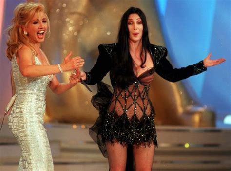 cher through the years photos abc news photos cher through the years gallery
