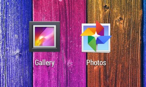 android gallery photos app to replace android gallery otroandroidblog