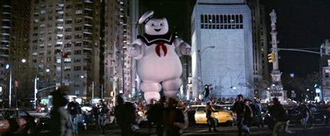 ghost film new york ghostbusters compie 30 anni tour nei luoghi del film a