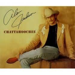 Chattahoochee by alan jackson free piano sheet music