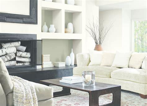 white living room interior paint colors 2016 11 expert picks bob vila
