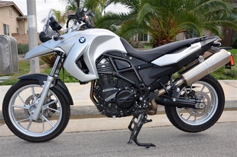 f650 seat bmw motorcycle f650 gs seat motorcycles for sale
