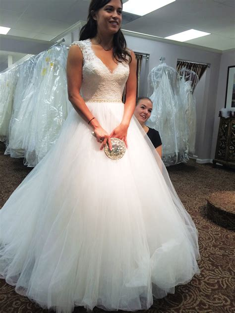 Wedding Dress Alterations Prices by Wedding Dress Alterations Prices Buyretina Us