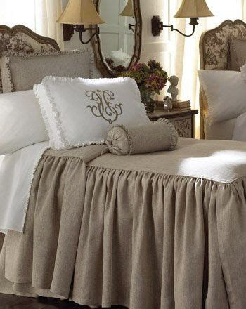 another twin bed idea burlap headboards bedrooms 1000 images about my underwood bedroom on pinterest