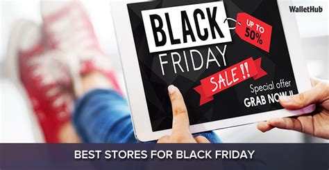 what is best stores on black friday get christmas decrerctions 2017 s best stores for black friday