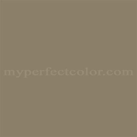 peat color dulux 10 b 23 peat match paint colors myperfectcolor