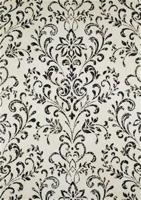 wallpaper black cream download wallpaper cream and black gallery