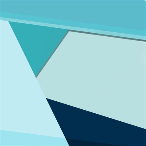 material design backdrop material design background by honestpixels on deviantart
