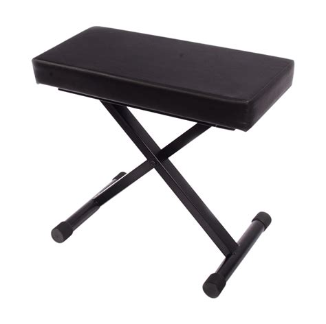 Keyboard Benches And Stools by Luxury Piano Stool Keyboard Bench Large Sw