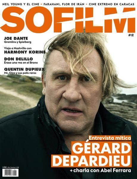 gerard depardieu languages 80 best ramses shaffy images on pinterest dutch dutch