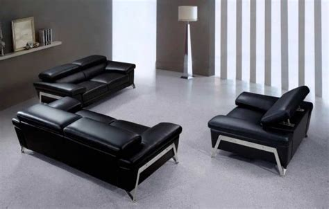 leather loveseats for small spaces black leather sofas for small spaces a sign of elegance