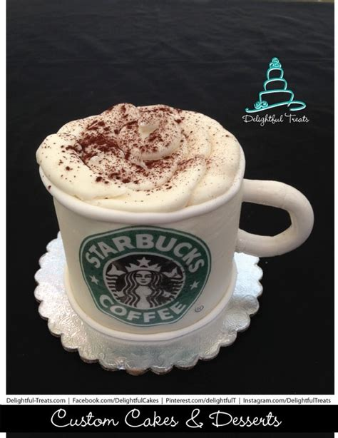 17 best images about coffee mug cake inspirations on pinterest mug cakes starbucks coffee