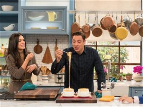 Food Network The Kitchen Episodes by Food Network Show Schedules And Episode Guides