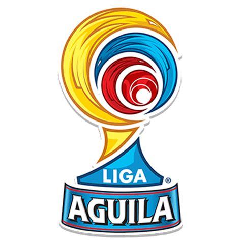 Espn Calendario Futbol Noticias Estad 237 Sticas Y Resultados De Liga 193 Guila Espn