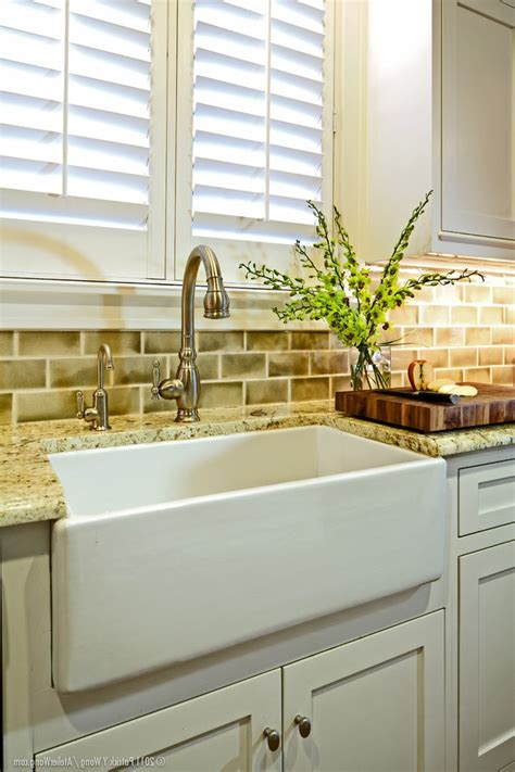 kitchen sink ideas traditional with dish towel rack copper