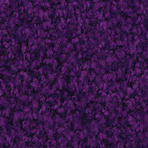 boat carpet purple econo lodge custom floor mats and entrance rugs american
