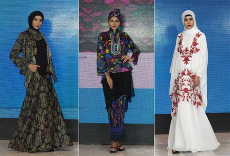 Baju Muslim Itang Yunasz Kamilaa itang yunasz weddingku