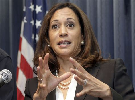 emails suggest ag kamala harris worked with planned parenthood