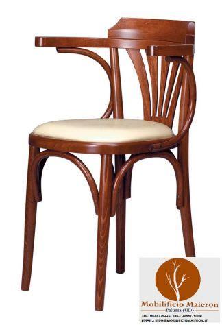 Sedie Bistrot Usate by Sedie Bistrot Usato Vedi Tutte I 119 Prezzi