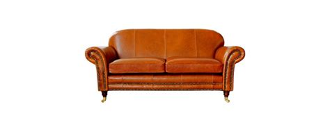 Rochester Leather Sofa Rochester Vintage Leather Sofa