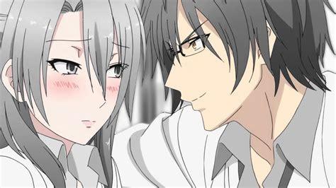 top   romance anime   hd youtube