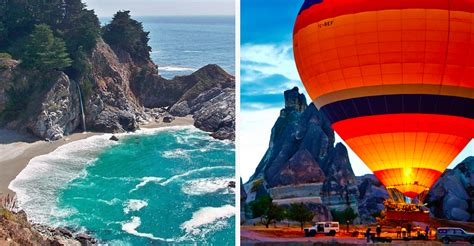 Vacation Destinations For Couples 29 Of The Best Vacation Destinations For Couples