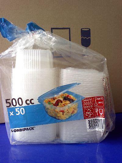 produzione vaschette per alimenti cartimbal s a s di coletti d c carta e cartoncini