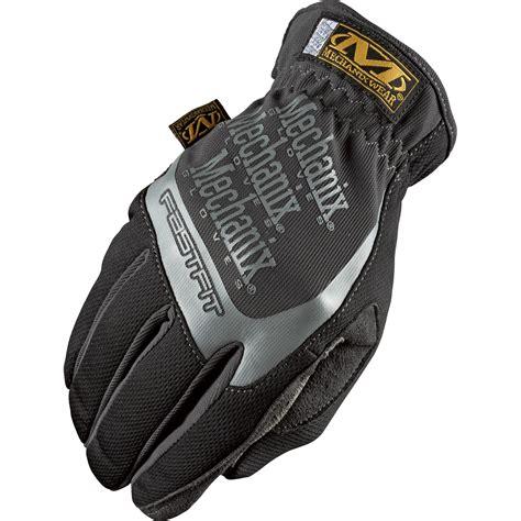 Original Mechanix Gloves Fastfit mechanix wear fastfit gloves northern tool equipment