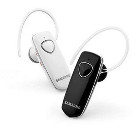 Headset Bluetooth Samsung Mh3500 jual jual headset bluetooth hm 3500 harga murah villecomputer