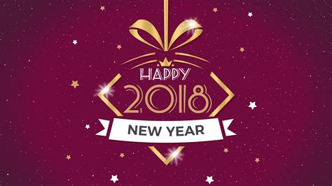 1920x1080 happy new year wallpaper 2018 beautiful hd wallpaper of new year 2018 hd wallpapers