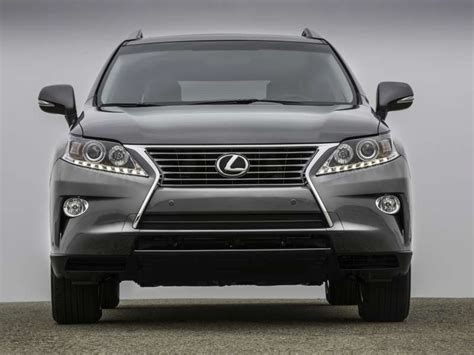 best cuv 2014 10 of the best awd suvs for 2014 autobytel