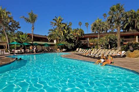 catamaran resort hotel and spa pool catamaran resort hotel and spa updated 2017 prices