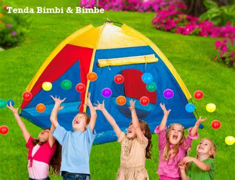 tende da gioco offerta shopping tende da gioco per bambini groupalia
