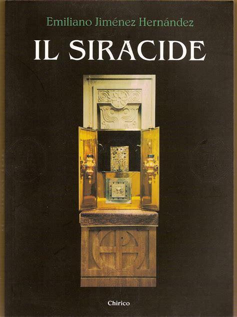 arredi neocatecumenali il siracide caal centro per arte e arredo liturgico