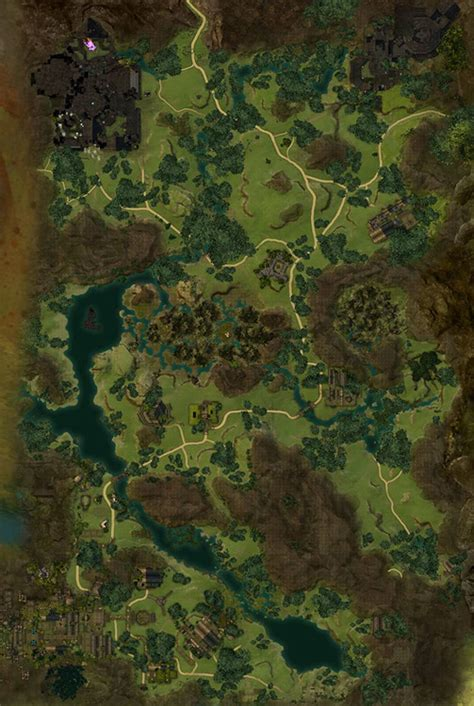 gw2 metrica province map wip wandering roleplayers rp travel around the world