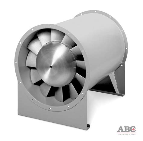 keho aeration fans for sale ventilation fan systems abc ventilation