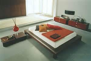 modern japanese furniture interior design tips modern japanese bedroom furnitures