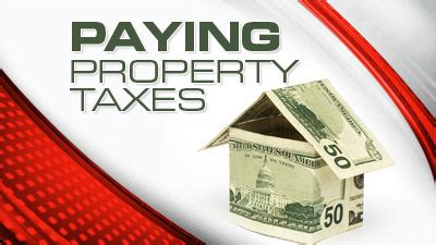 St Charles County Property Records St Charles County Offering Residents More Options To Pay Tax Bills Fox2now