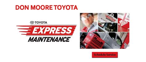 toyota shop near me don toyota in owensboro ky near evansville near