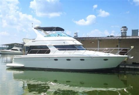 boats for sale nashville area boats for sale in hendersonville country www yachtworld