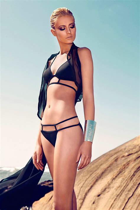 2013 new fashion set swimwear swimsuit
