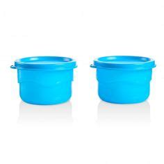 Tupperware My Curly tupperware every day lunch bunch set liven up lunchtime
