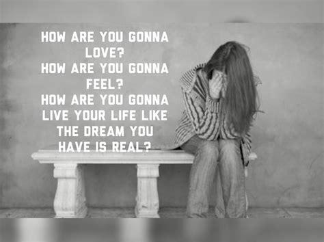 Westlife Wedding Song List by 25 Best Ideas About Westlife Lyrics On